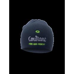 Bonnet Courant Fire & Rescue